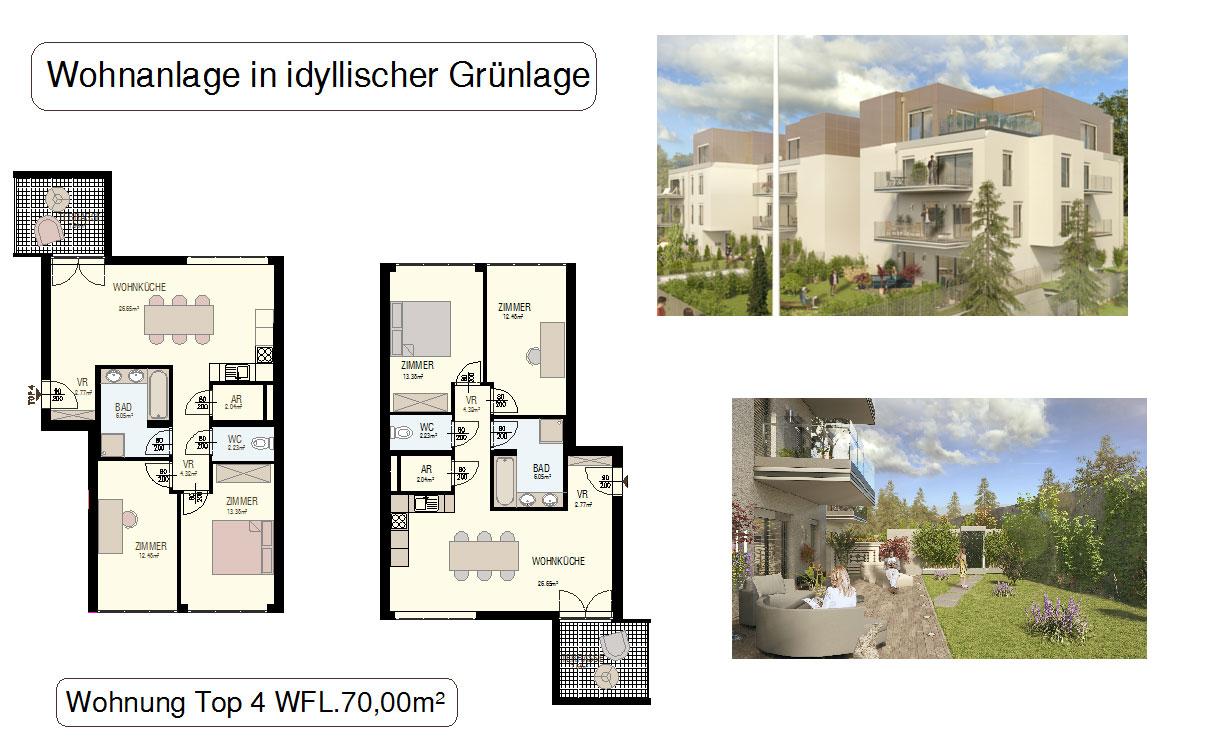 www.architektum.at